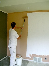 craig-wall-painting1