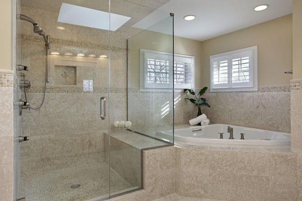 my handyman bathroom remodeling